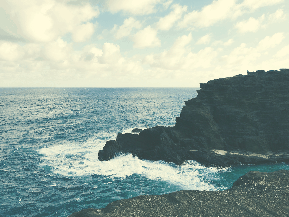 beavertail trail rhode island