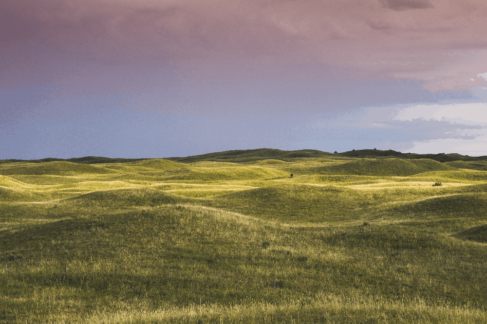 rolling hills nebraska